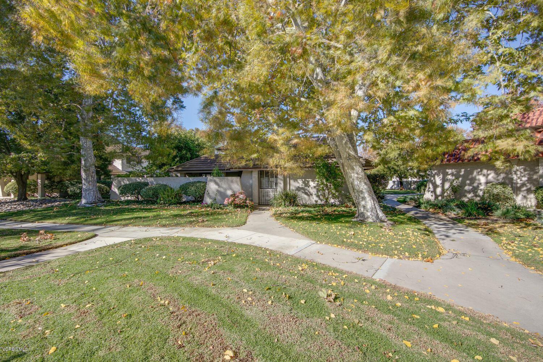 1170 Kirkford Way, Westlake Village, CA 91361 - MLS#: 221000237