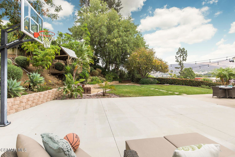 1521 Calle Fidelidad, Thousand Oaks, CA 91360 - MLS#: 221003891