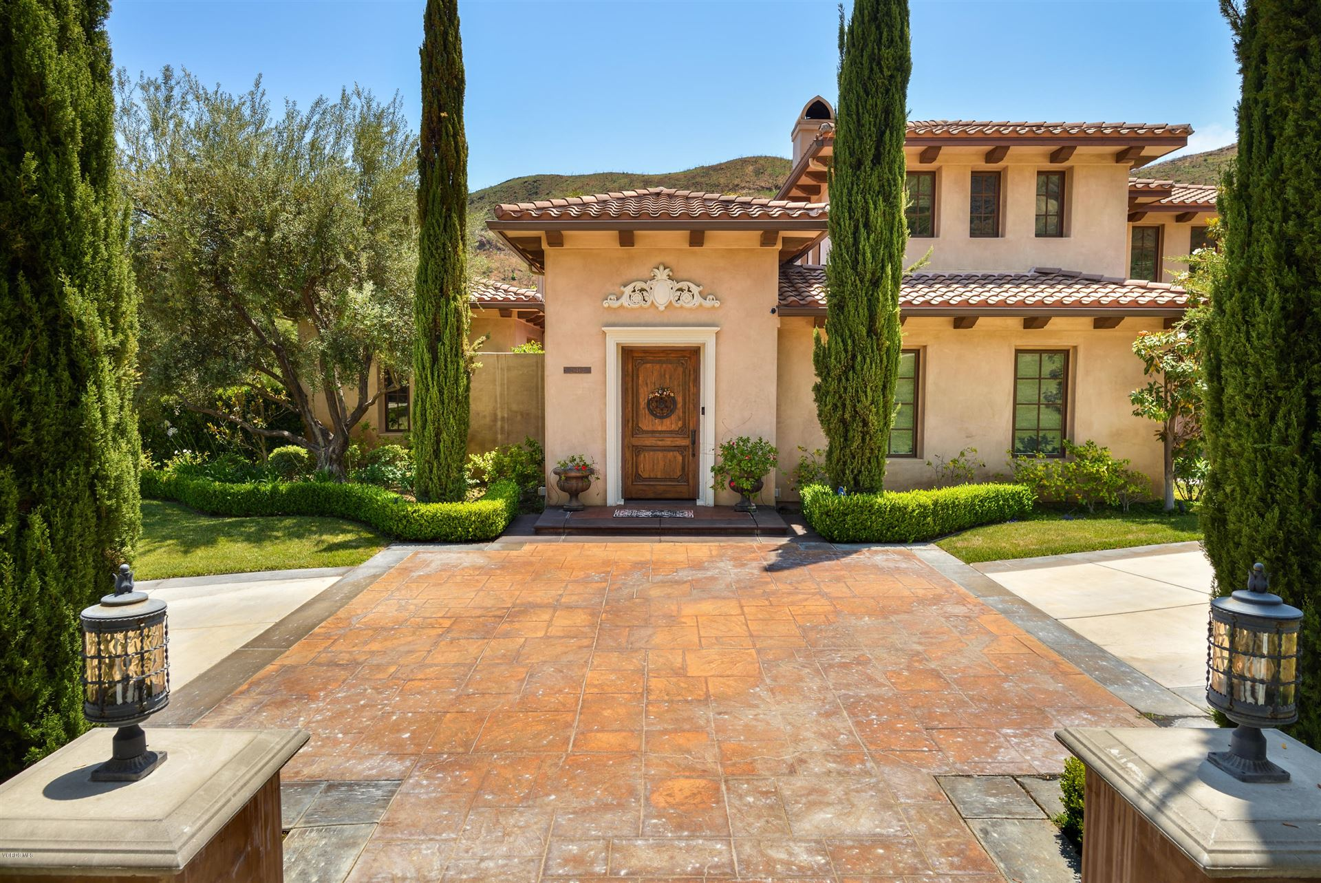 29462 Malibu View Court, Agoura Hills, CA 91301 - MLS#: 220010898