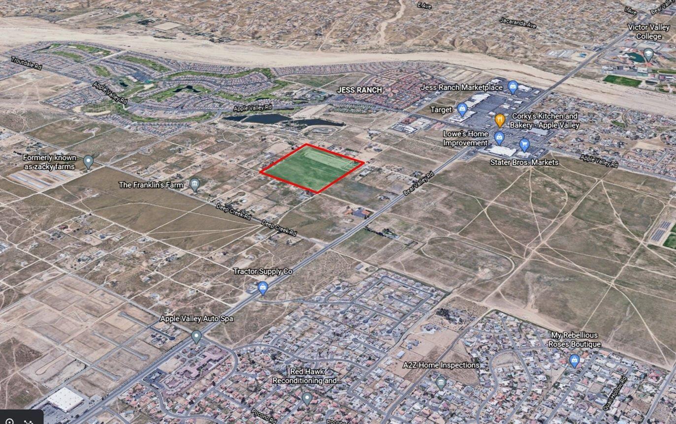MLS: 535055