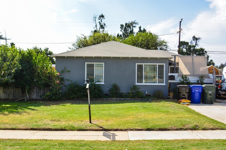 2530 Fremontia Drive, San Bernardino, CA 92404 - MLS#: 528077