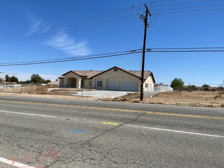 12689 Balsam Road, Victorville, CA 92395 - MLS#: 531096