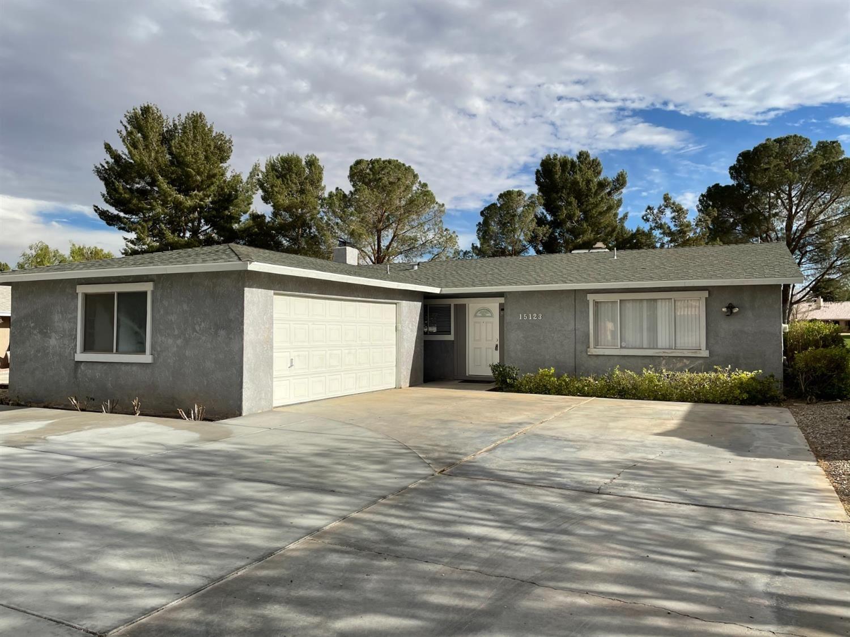 15123 Tournament Drive, Helendale, CA 92342 - #: 535116