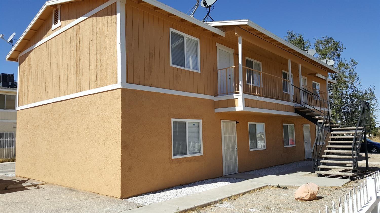 10923 Aztec Lane, Adelanto, CA 92301 - #: 529119