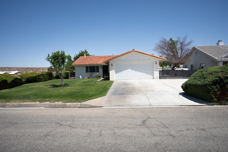 13794 Windward Lane, Helendale, CA 92342 - #: 535153