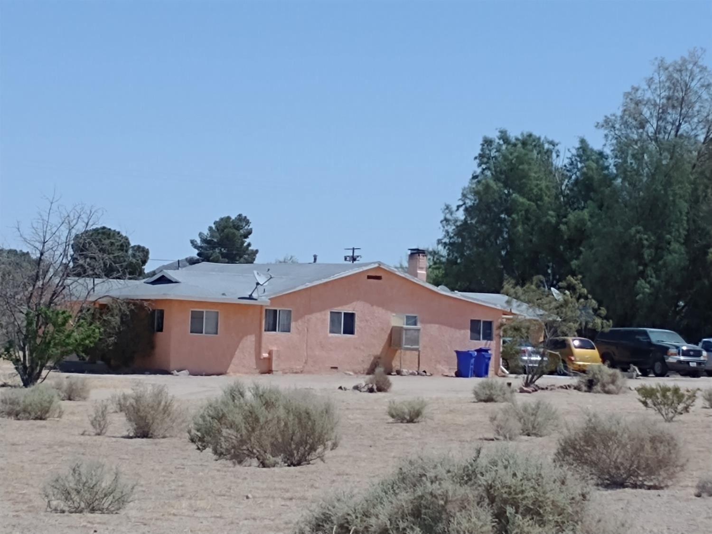 Helendale, CA 92342