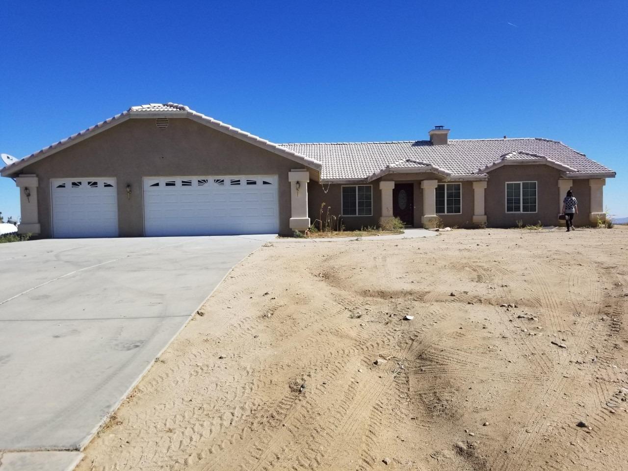vvmls homes for sale