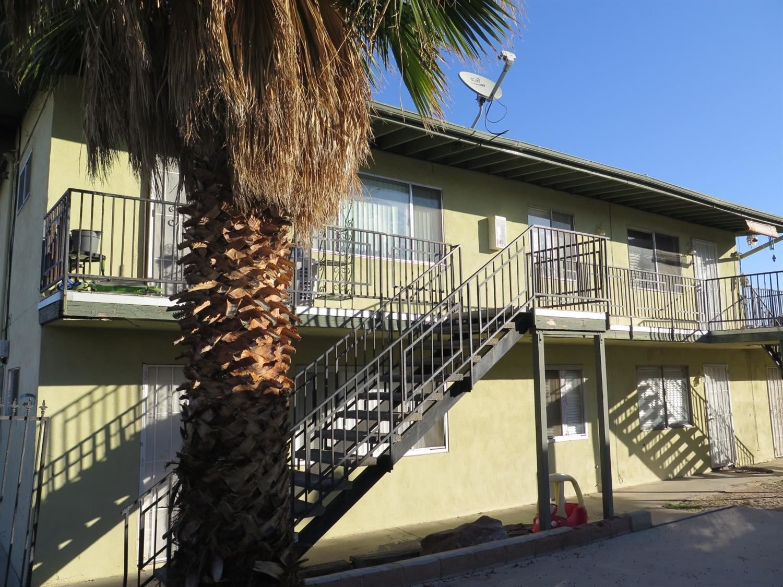 312 N 2nd Avenue, Barstow, CA 92311 - MLS#: 523403