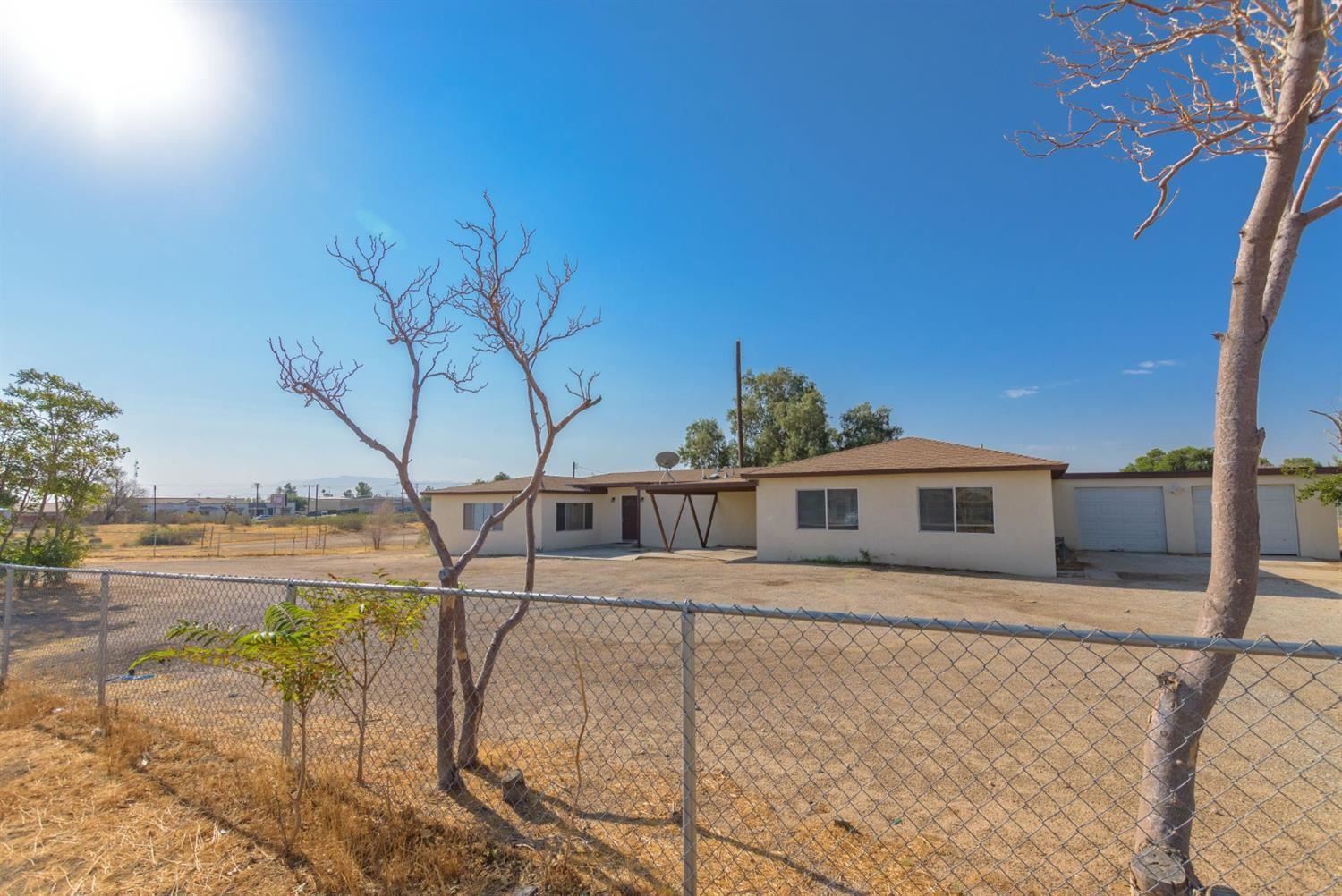 15211 Cholame Road, Victorville, CA 92392 - MLS#: 522560