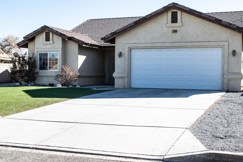 27395 Cloverleaf Drive, Helendale, CA 92342 - #: 520648