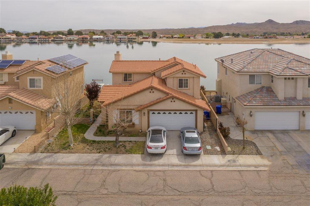 27279 Maritime Lane, Helendale, CA 92342 - #: 511657