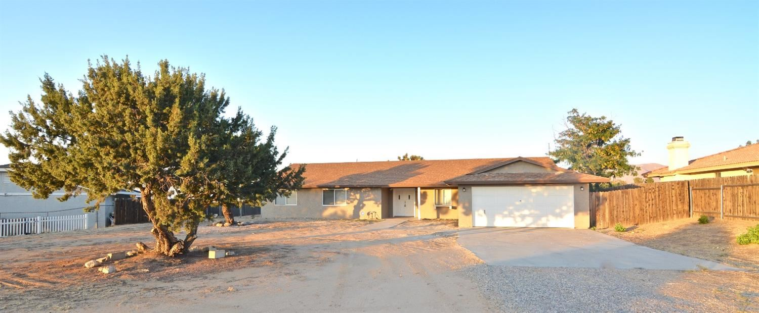 7815 Minstead Avenue, Hesperia, CA 92345 - MLS#: 526699