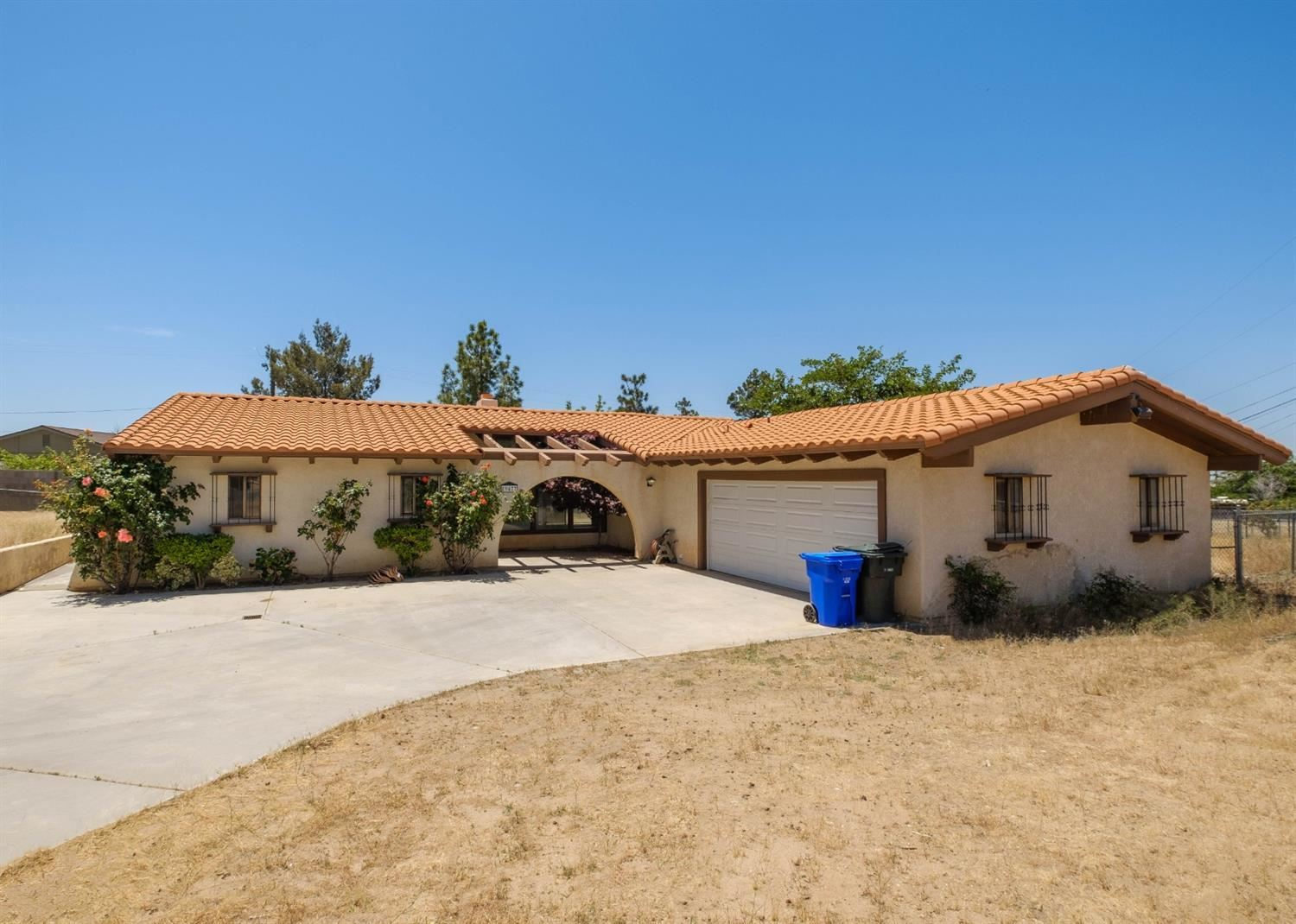 19477 Saint Timothy Lane, Apple Valley, CA 92307 - MLS#: 524761