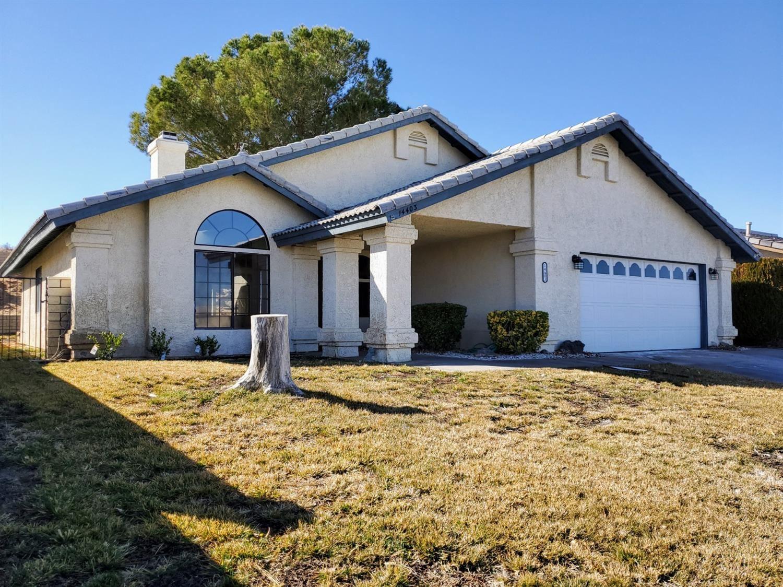 14403 Schooner Drive, Helendale, CA 92342 - #: 520809