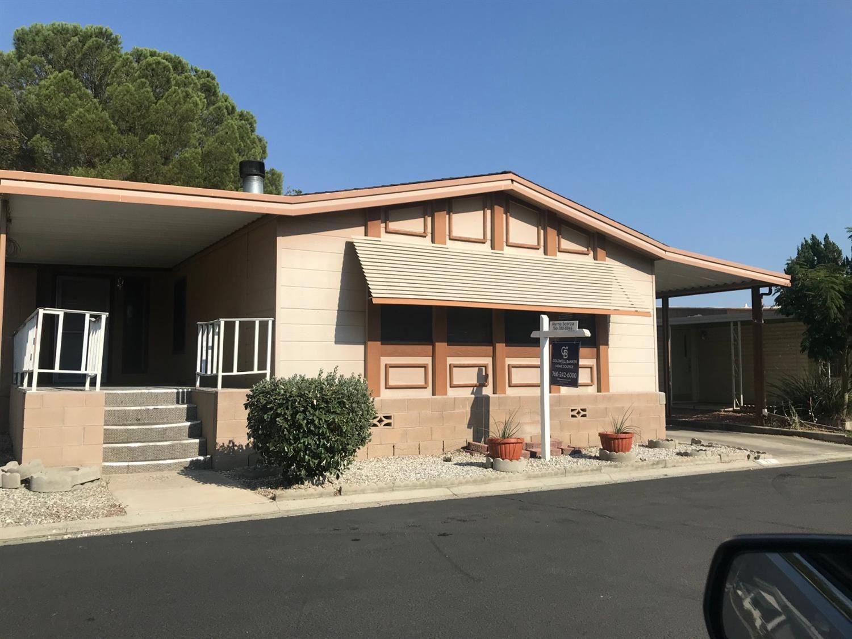 20683 Waalew Road, Apple Valley, CA 92307 - MLS#: 527827