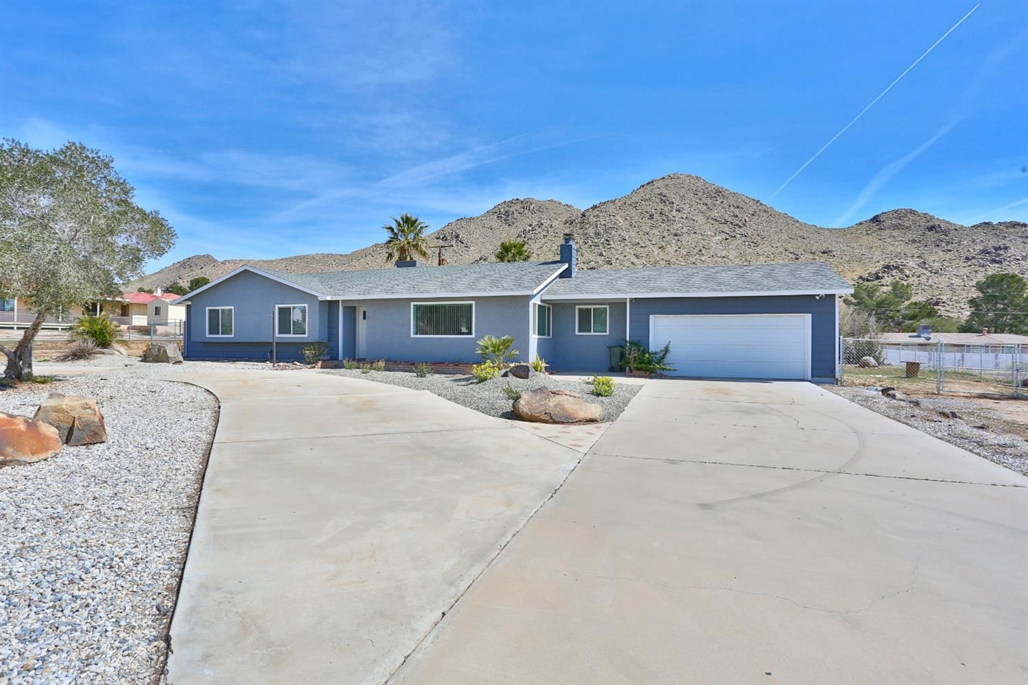 16087 Mandan Road, Apple Valley, CA 92307 - MLS#: 522918