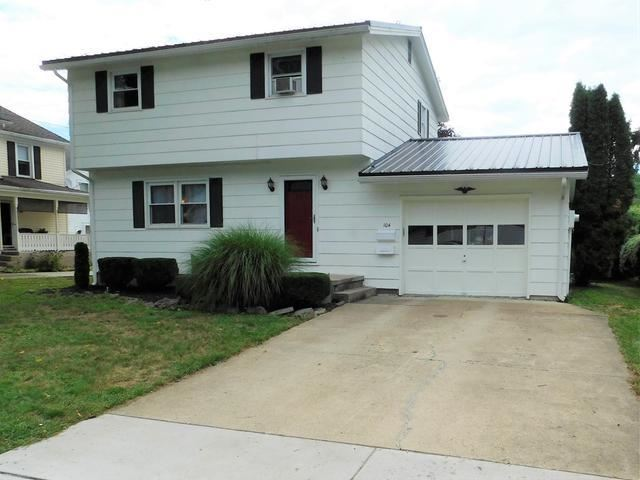 104 FRANK STREET, Warren, PA 16365 - MLS#: 12009