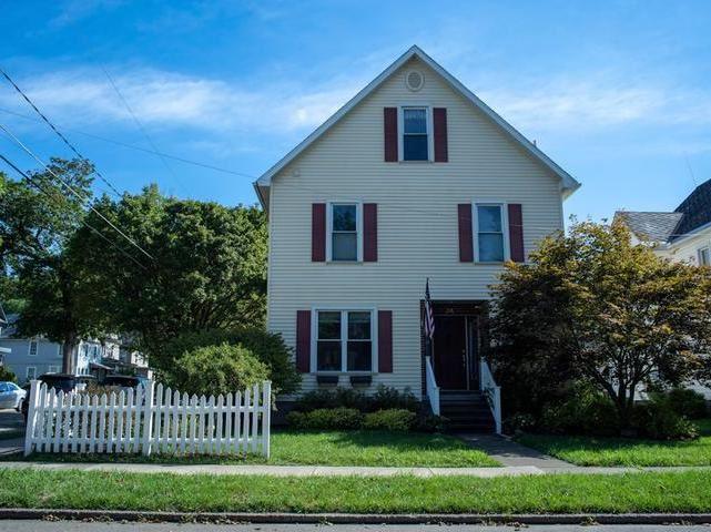 34 BROOK STREET, Warren, PA 16365 - MLS#: 12011