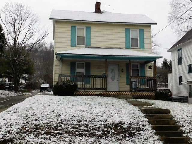 226 BUCHANAN STREET, Warren, PA 16365 - MLS#: 12142