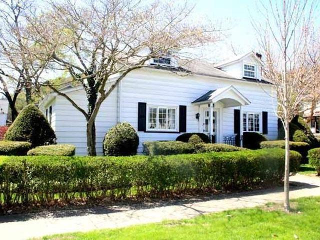 517 EAST STREET, Warren, PA 16365 - MLS#: 12256