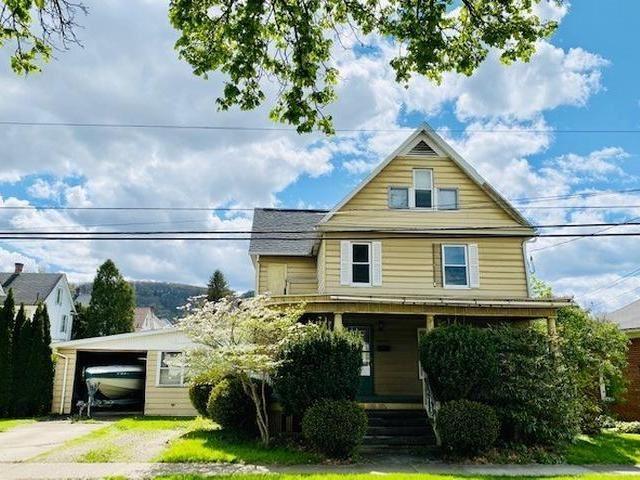 906 MADISON AVENUE, Warren, PA 16365 - MLS#: 12273