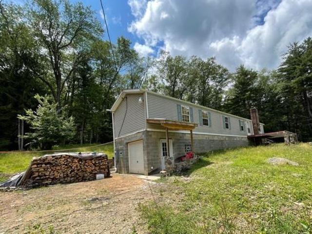 432 GRUNDERVILLE ROAD, Warren, PA 16365 - MLS#: 12356