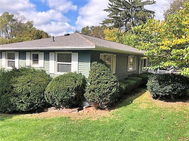 501 EDGEWOOD PLACE, Warren, PA 16365 - MLS#: 12512