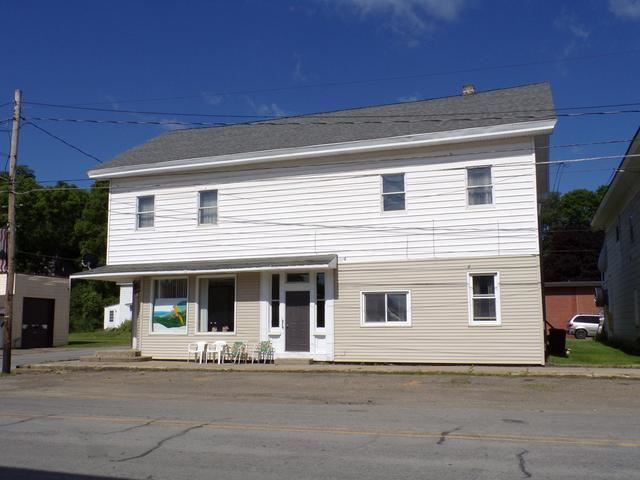 3 MAIN STREET NORTH, Russell, PA 16345 - MLS#: 11534