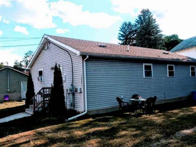103 BUCHANAN STREET, Warren, PA 16365 - MLS#: 11942