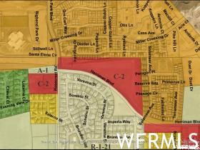 Photo of 5532 HERRIMAN BLVD #1, Herriman, UT 84096 (MLS # 1776000)