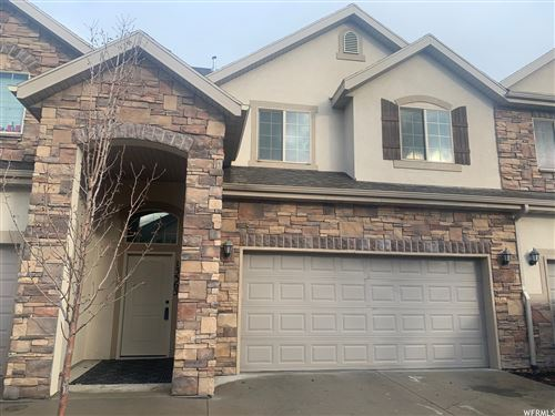 Photo of 13363 S BRIDE VILLA DR, Draper, UT 84020 (MLS # 1725004)