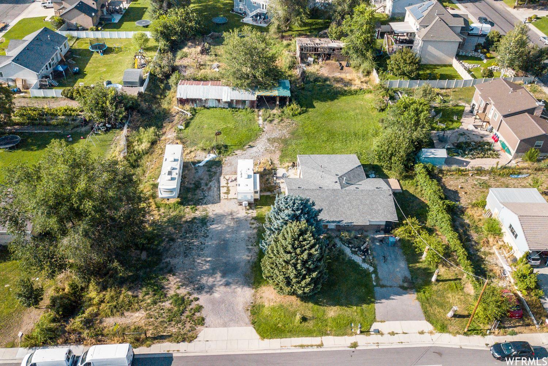 Photo of 333 W 1100 N, Pleasant Grove, UT 84062 (MLS # 1763010)
