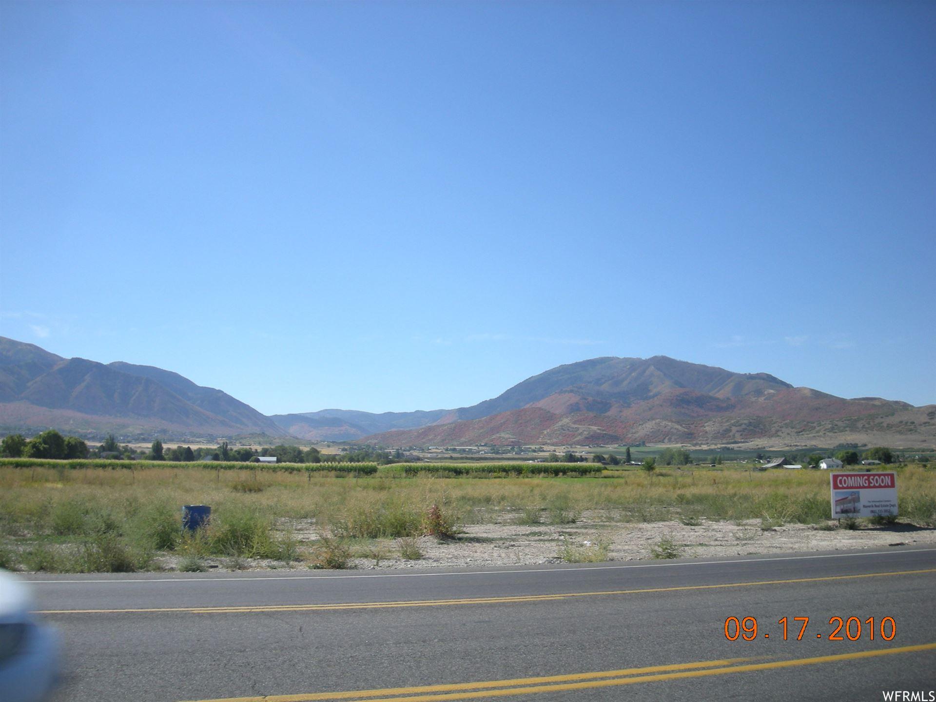 Photo of 0, Salem, UT 84653 (MLS # 1739013)