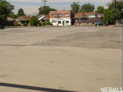 Photo of 320 E 2100 S, Salt Lake City, UT 84115 (MLS # 1769023)