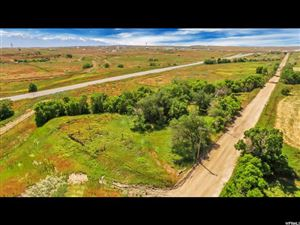 Photo of 4321 S 8460 W, Magna, UT 84044 (MLS # 1612043)