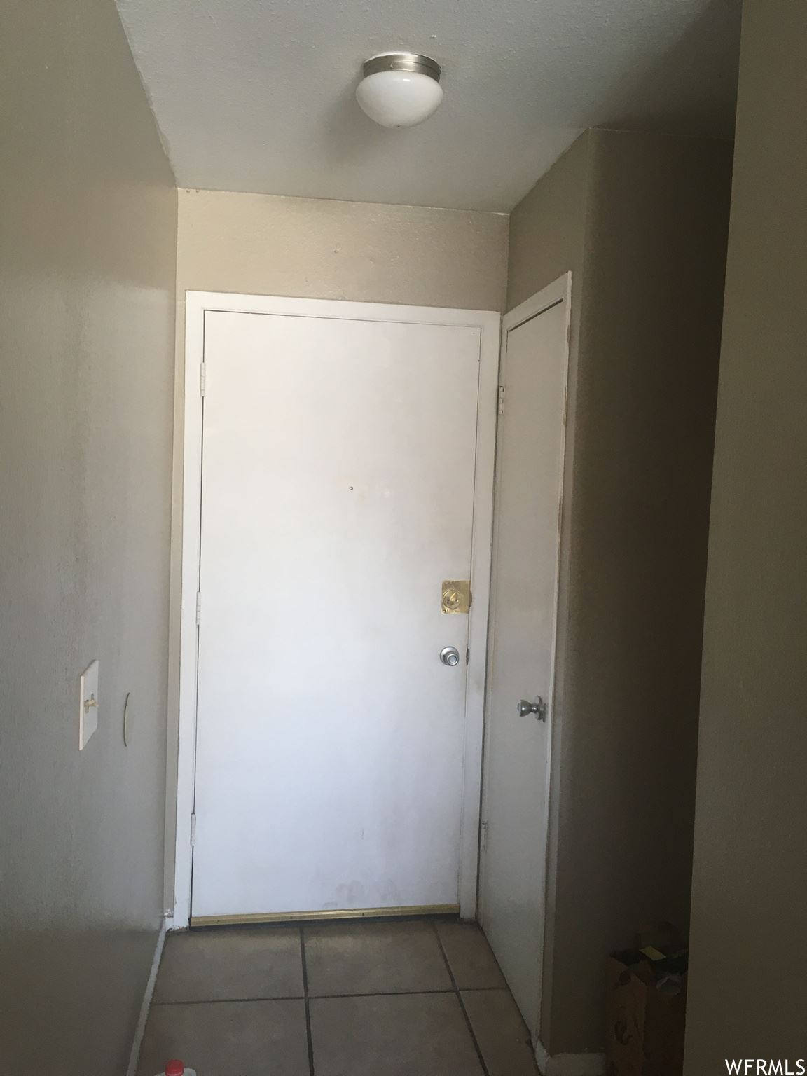 Photo of 751 S 300 E #D306, Salt Lake City, UT 84111 (MLS # 1704046)