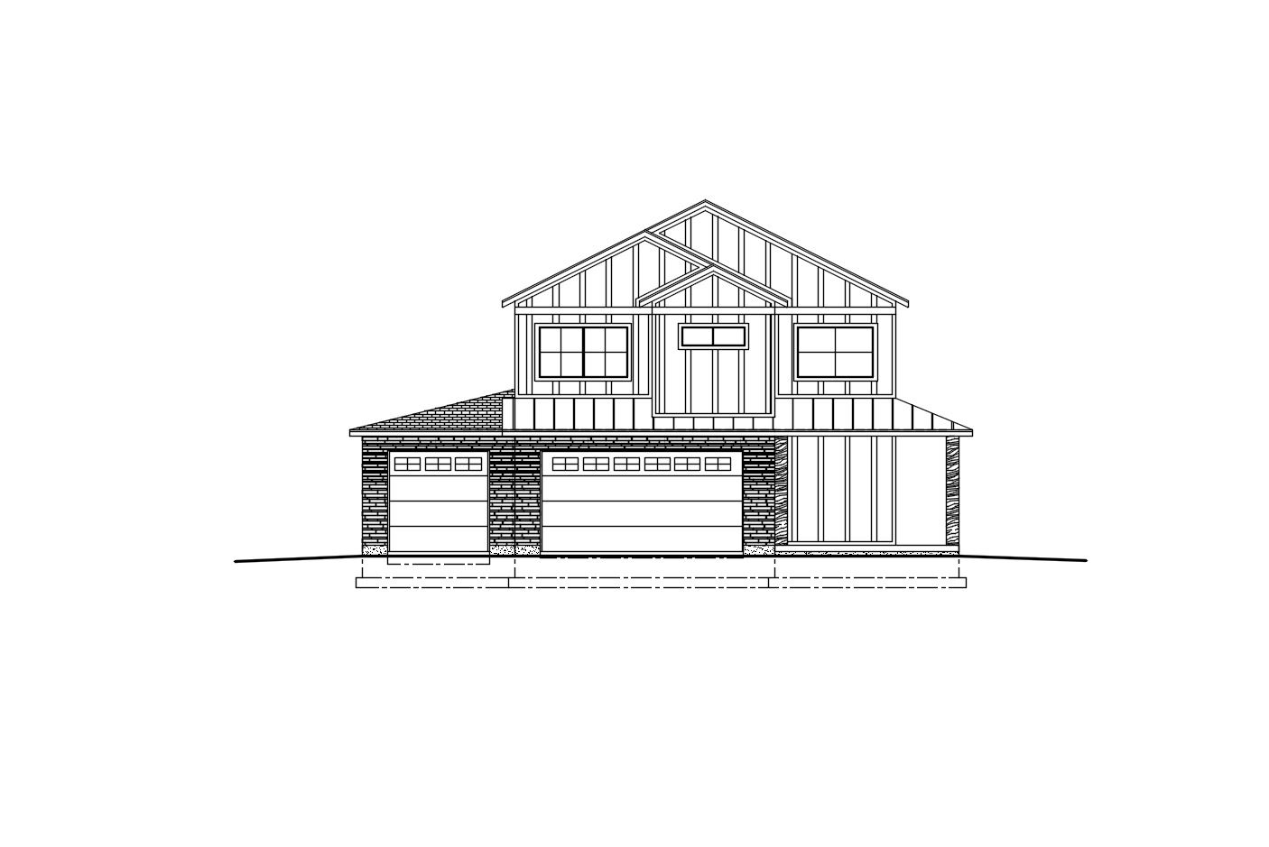 Photo of 581 W 600 S, Springville, UT 84663 (MLS # 1717046)
