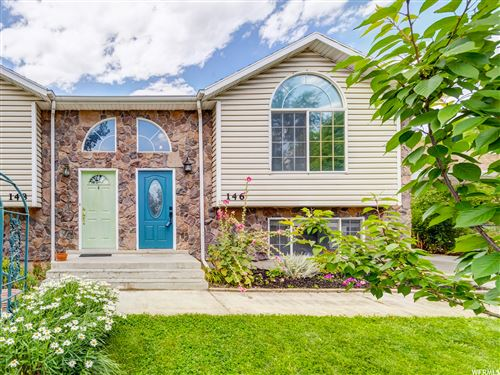 Photo of 146 W PACIFIC DR, American Fork, UT 84003 (MLS # 1753047)