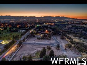 Photo of 10697 S QUAIL CREST LN E #7, Sandy, UT 84092 (MLS # 1685051)