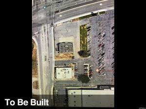 Photo of 695 W 5300 S, Murray, UT 84123 (MLS # 1583058)