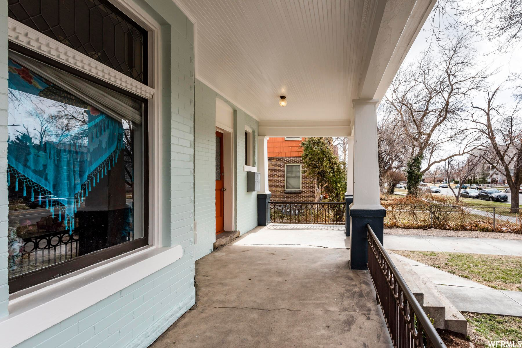Photo of 817 S 500 E, Salt Lake City, UT 84102 (MLS # 1729059)