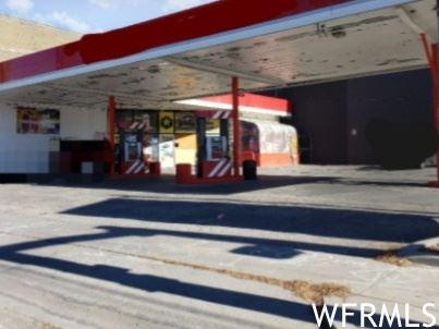 Photo of 379 S 300 W, Salt Lake City, UT 84101 (MLS # 1734063)