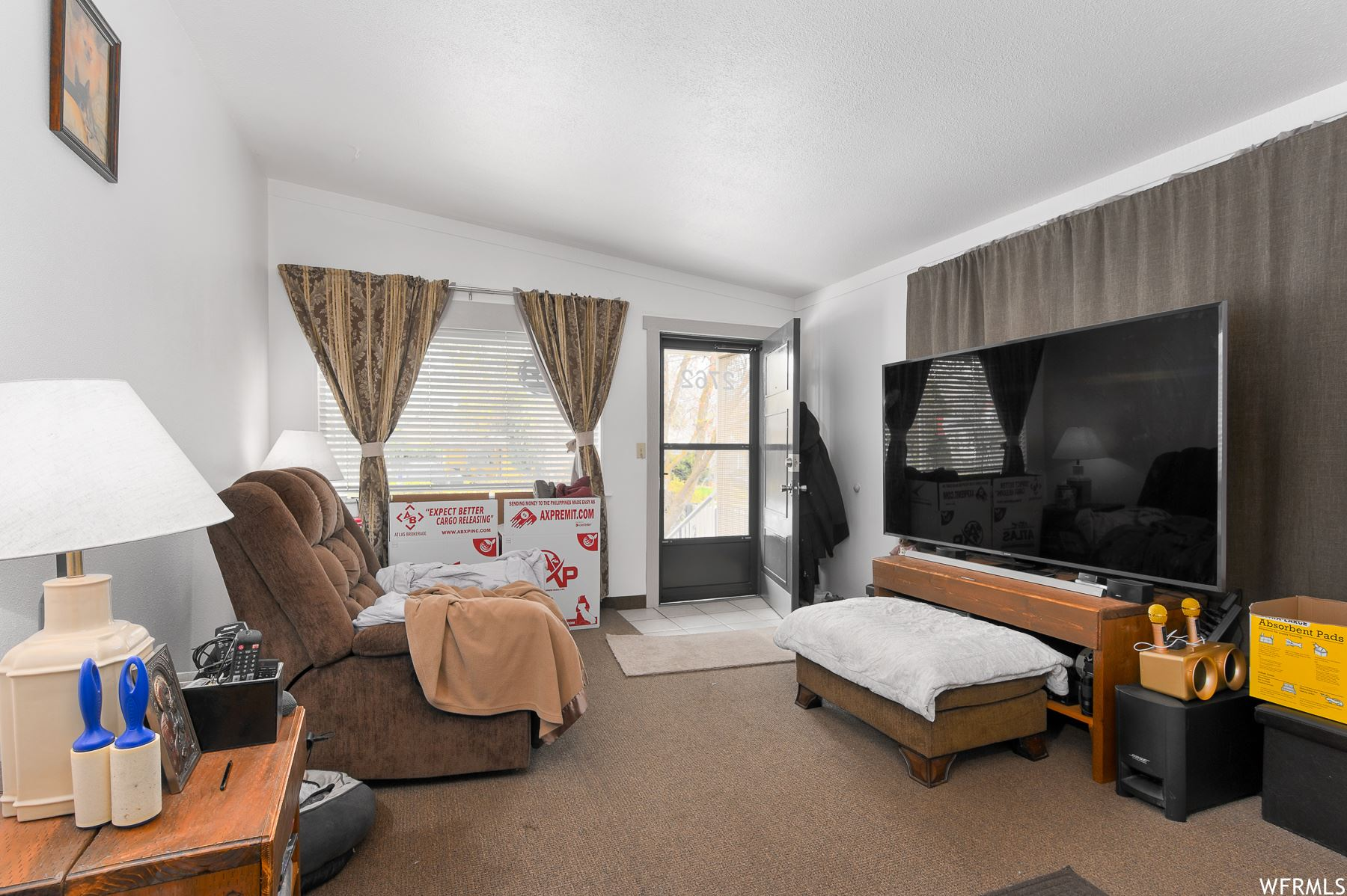 Photo of 2756 S BLAIR E ST, Salt Lake City, UT 84115 (MLS # 1734080)