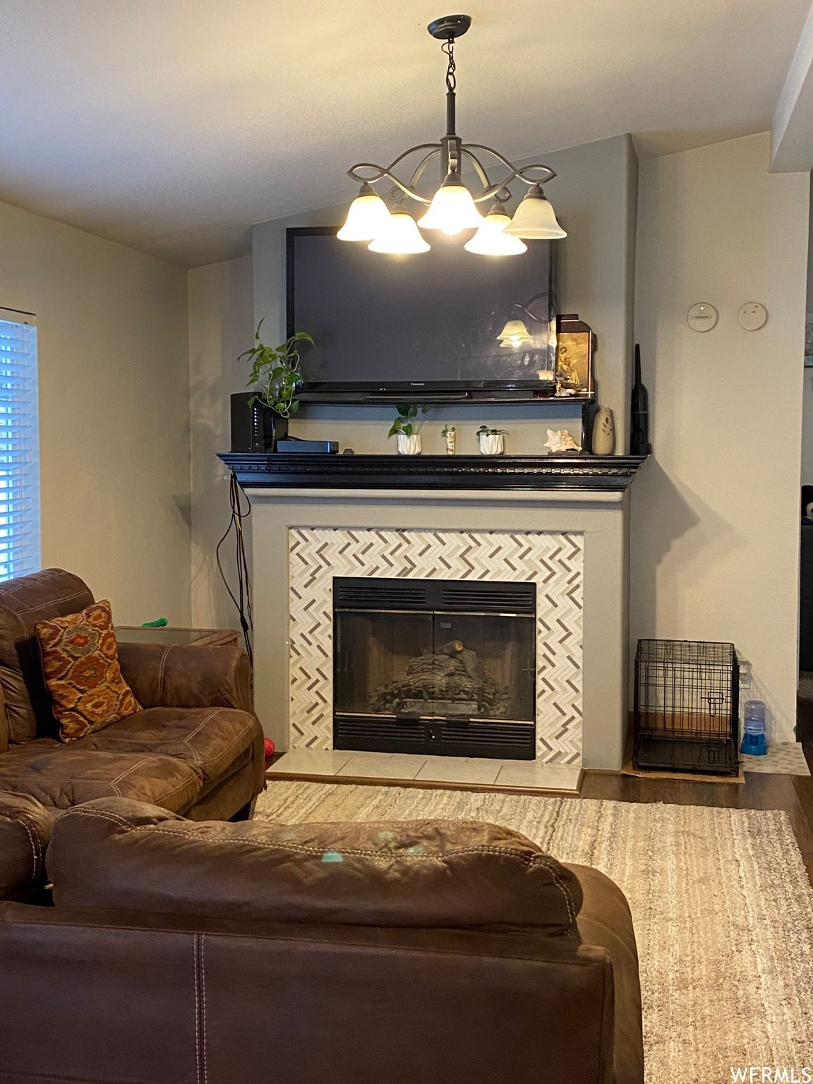 Photo of 1091 W BARBERRY S DR #139, Taylorsville, UT 84123 (MLS # 1766099)
