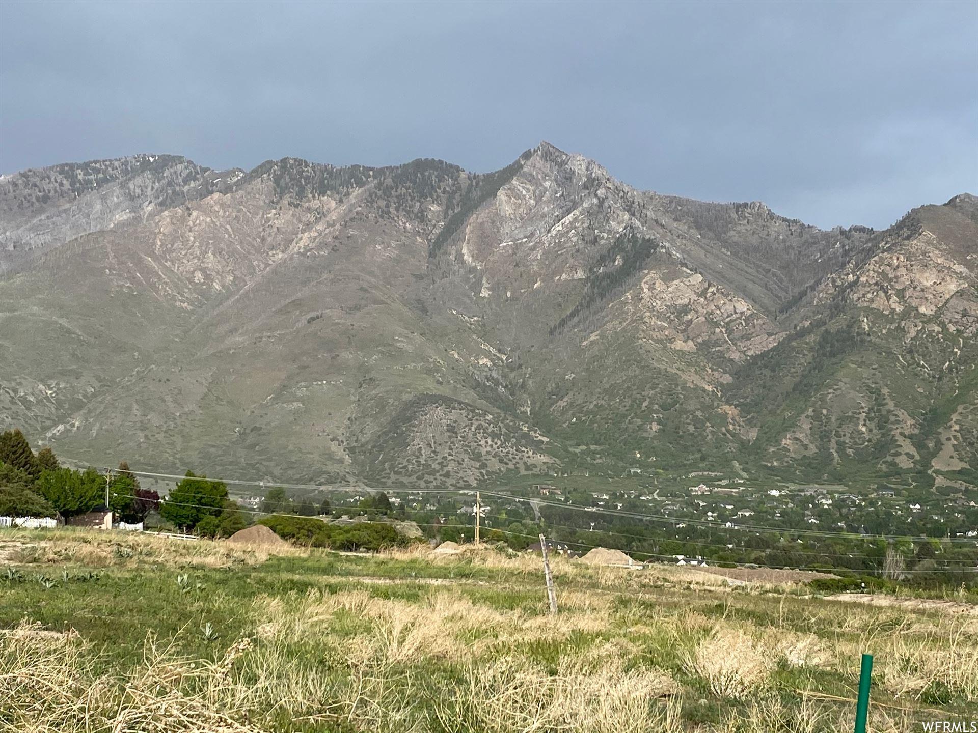 Photo of 420 N BLUE SPRUCE RD #14, Alpine, UT 84004 (MLS # 1775130)