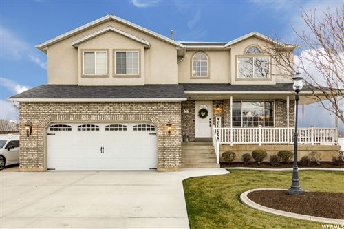 Photo of 12508 S 300 E, Draper, UT 84020 (MLS # 1734136)