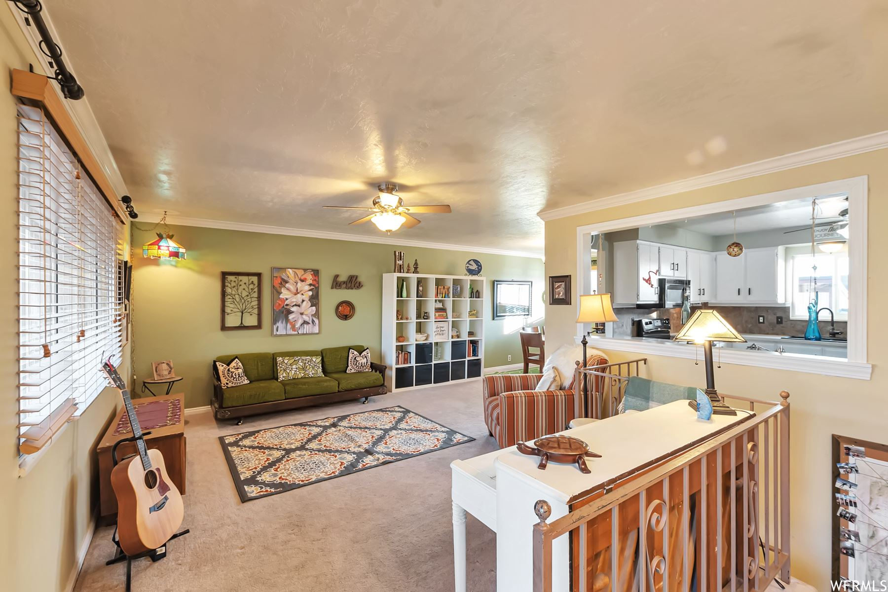 Photo of 333 E OAKWOOD N #333, Orem, UT 84057 (MLS # 1720137)