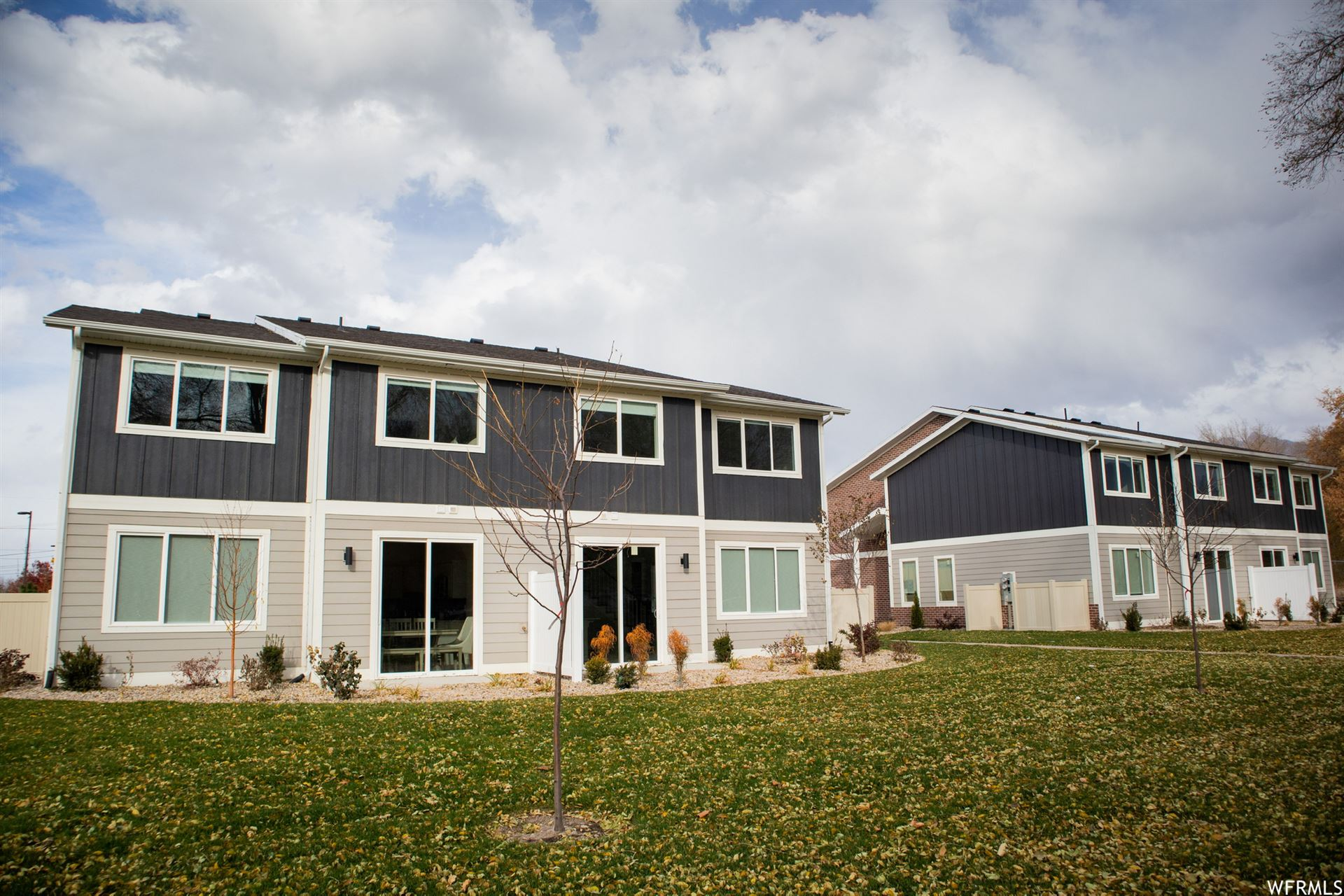 Photo of 624 E FORT UNION BLVD, Midvale, UT 84047 (MLS # 1721139)