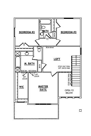 Photo of 1741 S WINDEMERE RD #CARTER, Santaquin, UT 84655 (MLS # 1764145)