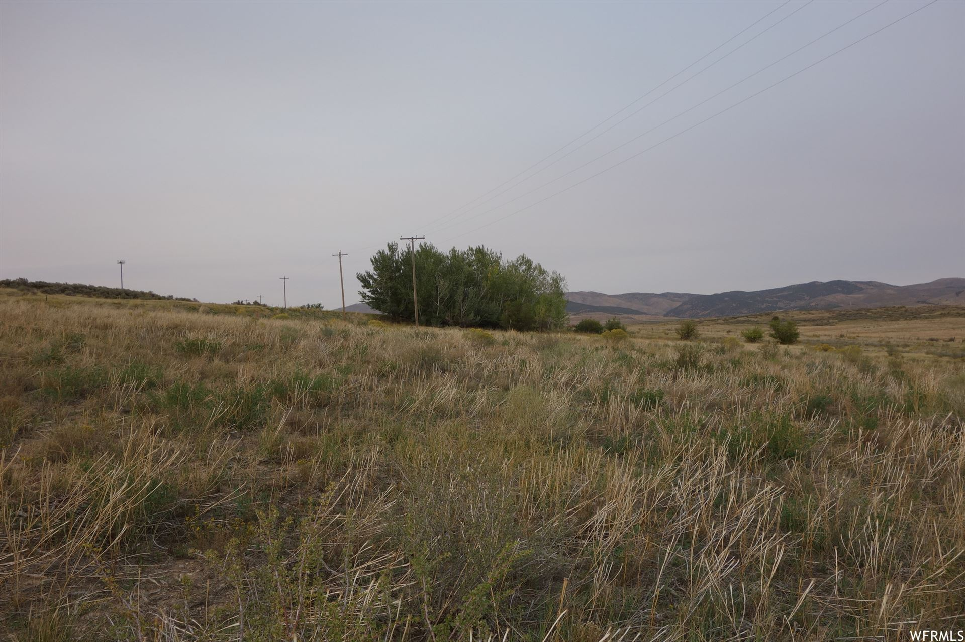 Photo of 0 #0034, Clifton, ID 83228 (MLS # 1771145)